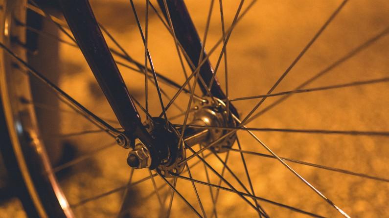 Horsens cykelbibliotek