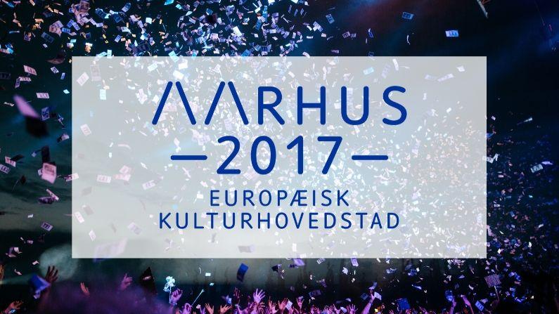 Lessons learned Workshop Aarhus 2017